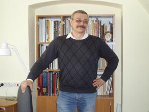 Bilan Yuriy